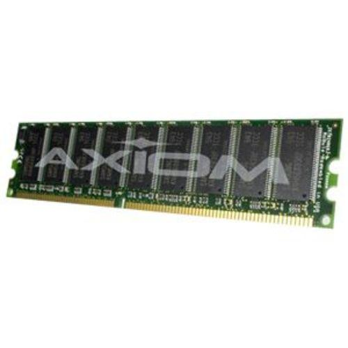Ddr2 Sdram - 8 - Fb-Dimm 240-Pin - 667 Mhz