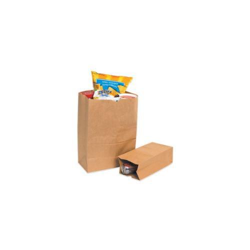 Shoplet select Kraft Grocery Bags SHPBGG109K