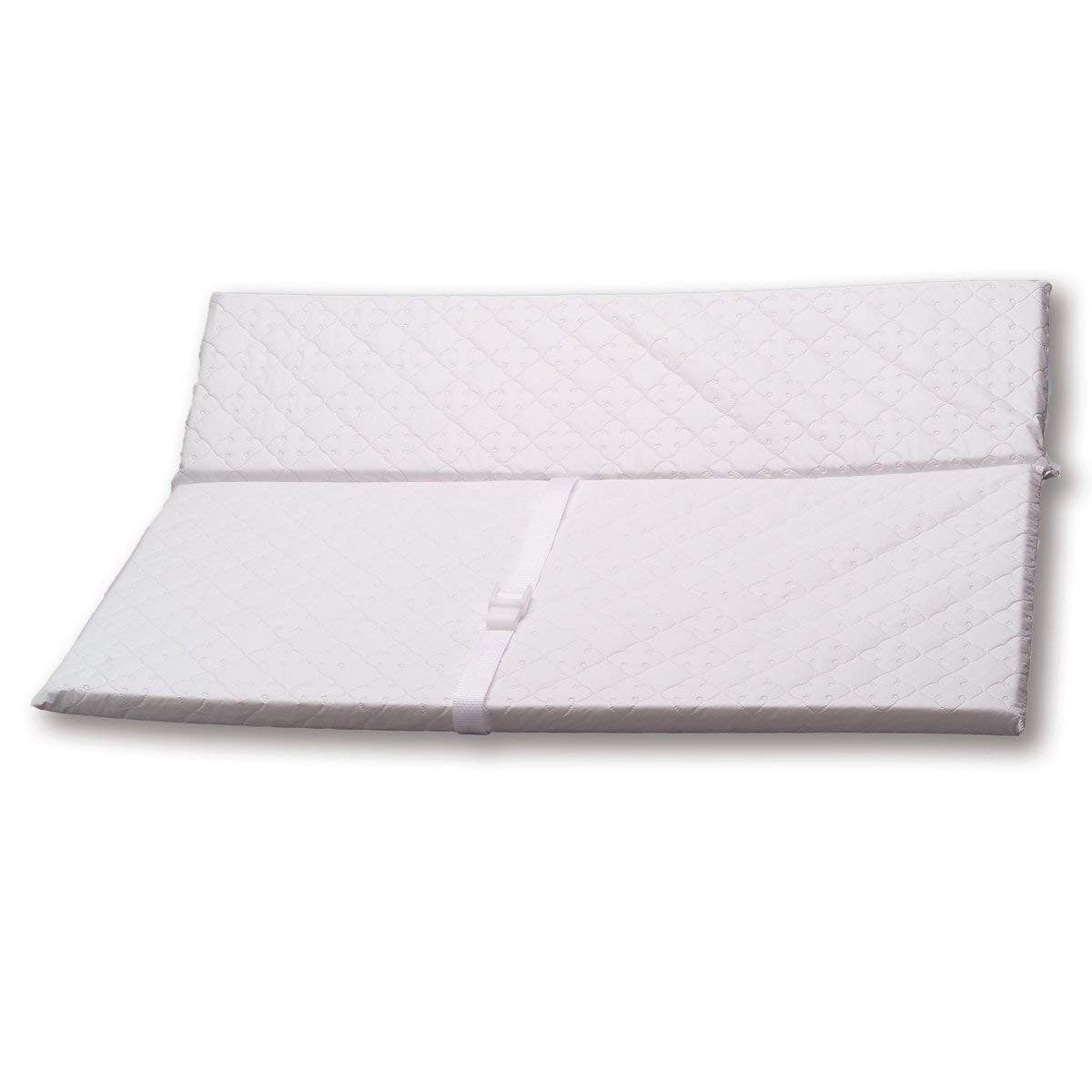 Pads and Covers-PD-FT-120-WH - image 1 of 1