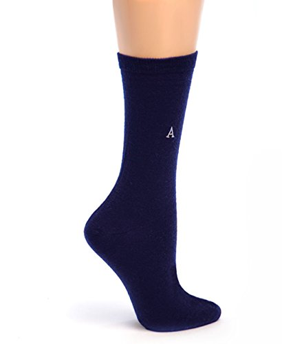 Warrior Alpaca Socks - Women's Trouser Alpaca Socks