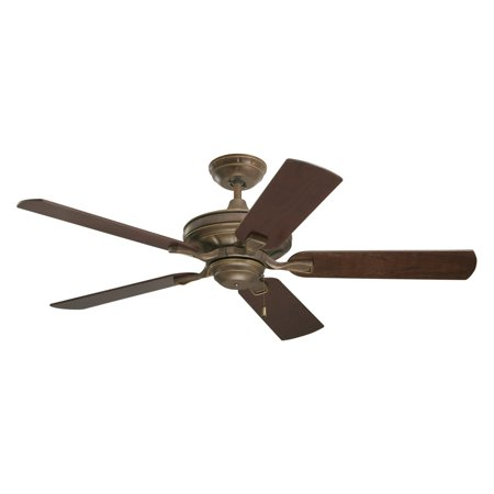 Emerson CF452 Bella 52 in. Indoor Ceiling Fan