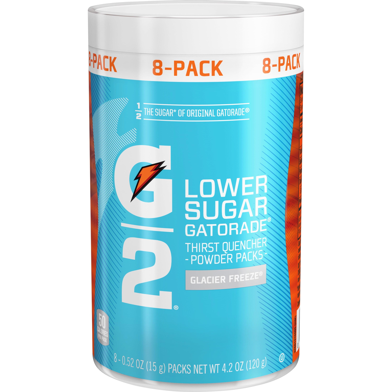 c933f5ba47c7 (8 Pack) G2 Lower Sugar Gatorade Powder Canister