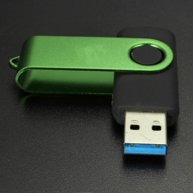 Outtop USB 3.0 64GB Flash Drive Memory Thumb Stick Storage Pen Disk Digital U Disk