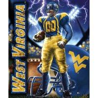 MasterPieces West Virginia Pouch 100-Piece Puzzle