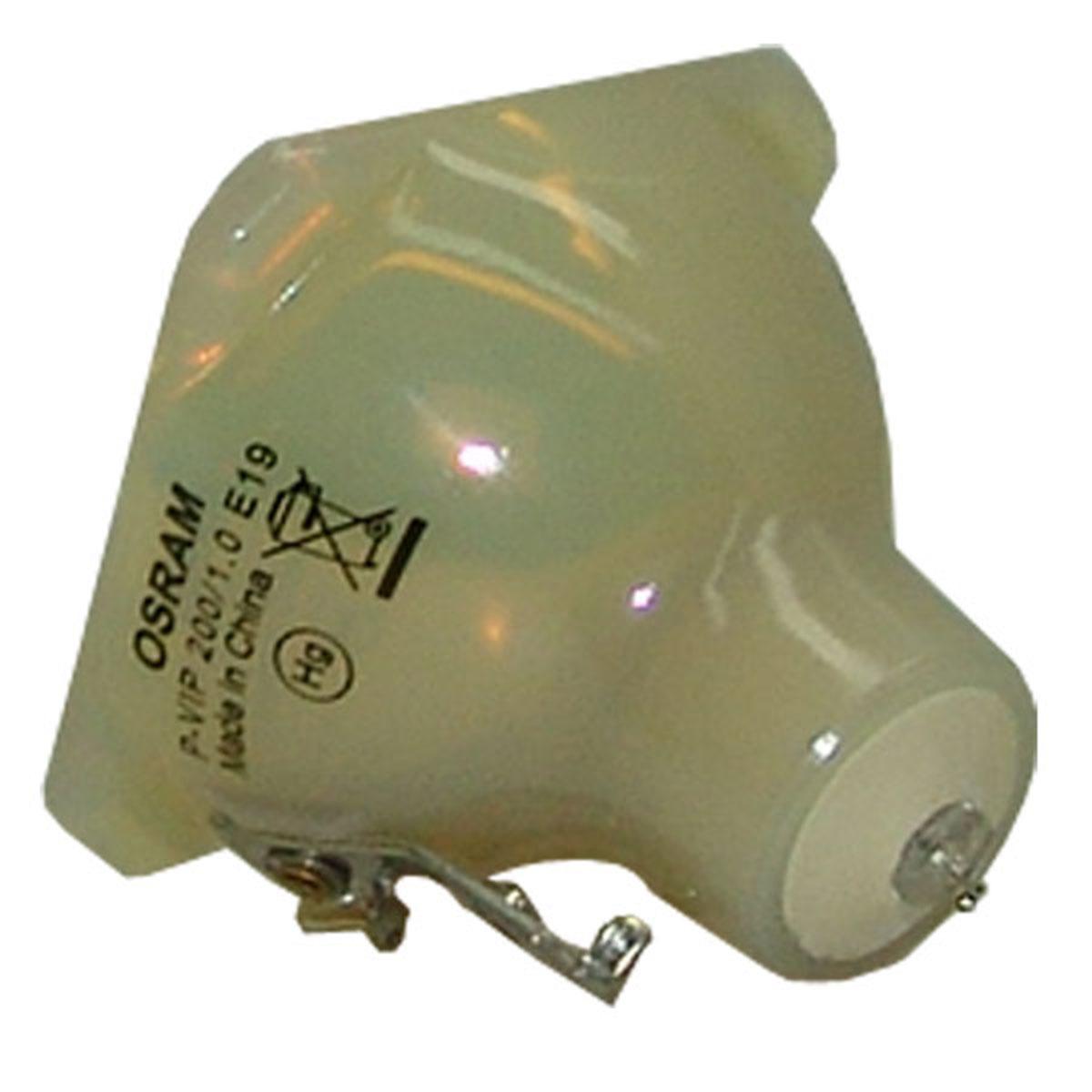 Original Osram Projector Lamp Replacement for Delta DP3616LAMP (Bulb Only) - image 4 de 5