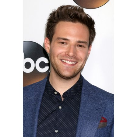 Ben Rappaport At Arrivals For Disney Abc Television Group Tca Winter Press Tour 2018 - Part 2 The Langham Huntington Pasadena Ca January 8 2018 Photo By Priscilla GrantEverett Collection (Pizza D Oro Menu Huntington Beach Ca)