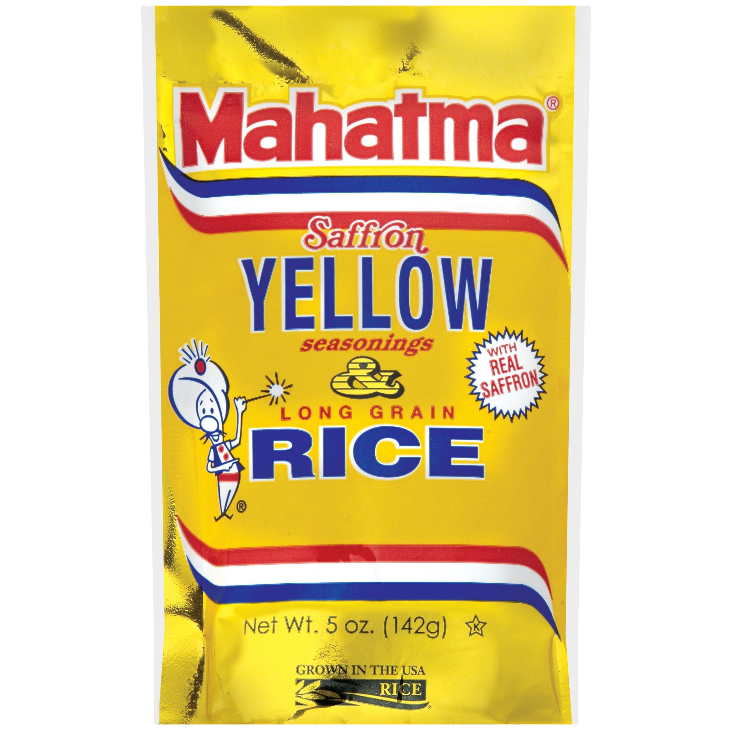 Three Ladies Brand Rice Paper, 12 oz - Walmart.com