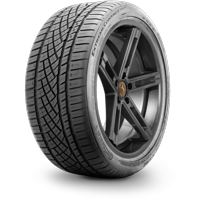 Continental ExtremeContact DWS06 235/45R17 94 W Tire