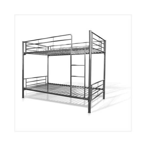 Elite Products Twin Bunk Bed