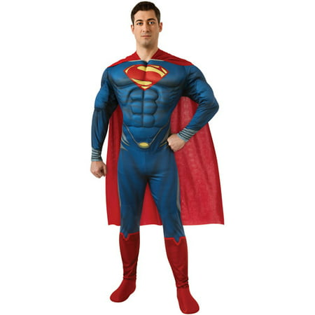 mens halloween costumes super hero - Cheapest Place To Buy Halloween Costumes