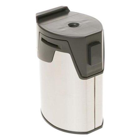 WR02X30247 For GE Refrigerator Keurig Cafe Dispenser (Ge Cafe Refrigerator Water Dispenser Not Working)