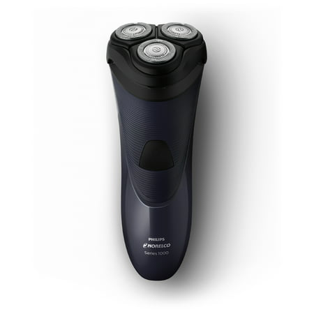- Philips Norelco Series 1000 Electric Shaver 1100, S1150/81
