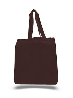 62109ae71 Yellow Womens Shoulder Bags - Walmart.com