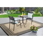 Better Homes And Gardens Patio Furniture Walmartcom - Good housekeeping patio furniture