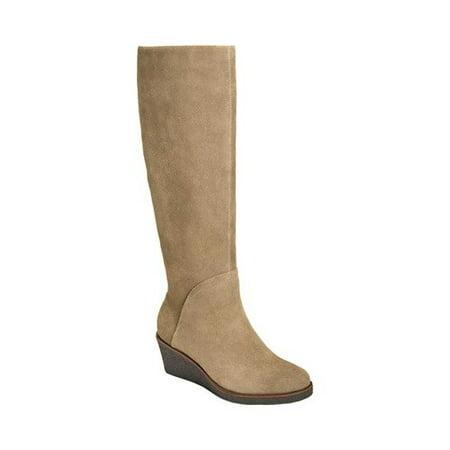 Bravo Wedge Boot (Women's Binocular Wedge Boot)