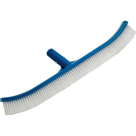 Pool Wall Cleaning Brush (Jed Pool Tools 70-260 18