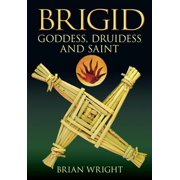 Brigid - eBook