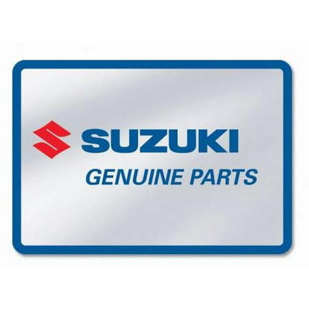Suzuki OEM Clutch Lever DR250 DR-Z125/250/400 01-14 57621-13E00