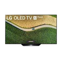 """LG 65"""" Class 4K UHD 2160P OLED Smart TV with HDR - OLED65B9PUA 2019 Model"""