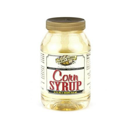 (Price/CS)Golden Barrel 260093 Regular Corn Syrup (Difference Between Golden Syrup And Corn Syrup)