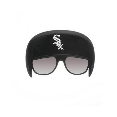 Chicago White Sox MLB Novelty Sunglasses