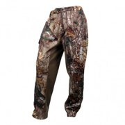 Men's Knockout Pant Max-1 with Trinity ScentBlocker, Available in Multiple Sizes