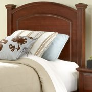 Virginia House Panel Headboard