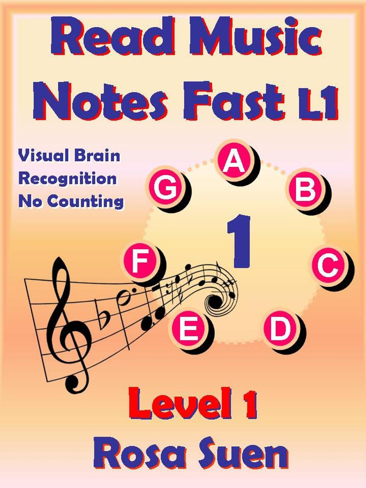 Play brain spa visual memory 2 game best time to play poker in casino