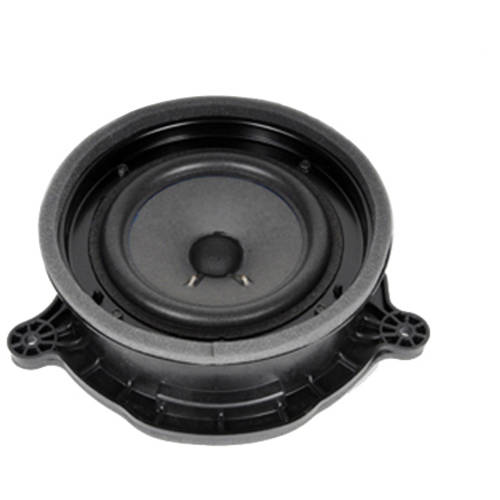 ACDelco 15839233 Speaker Assembly, RDO