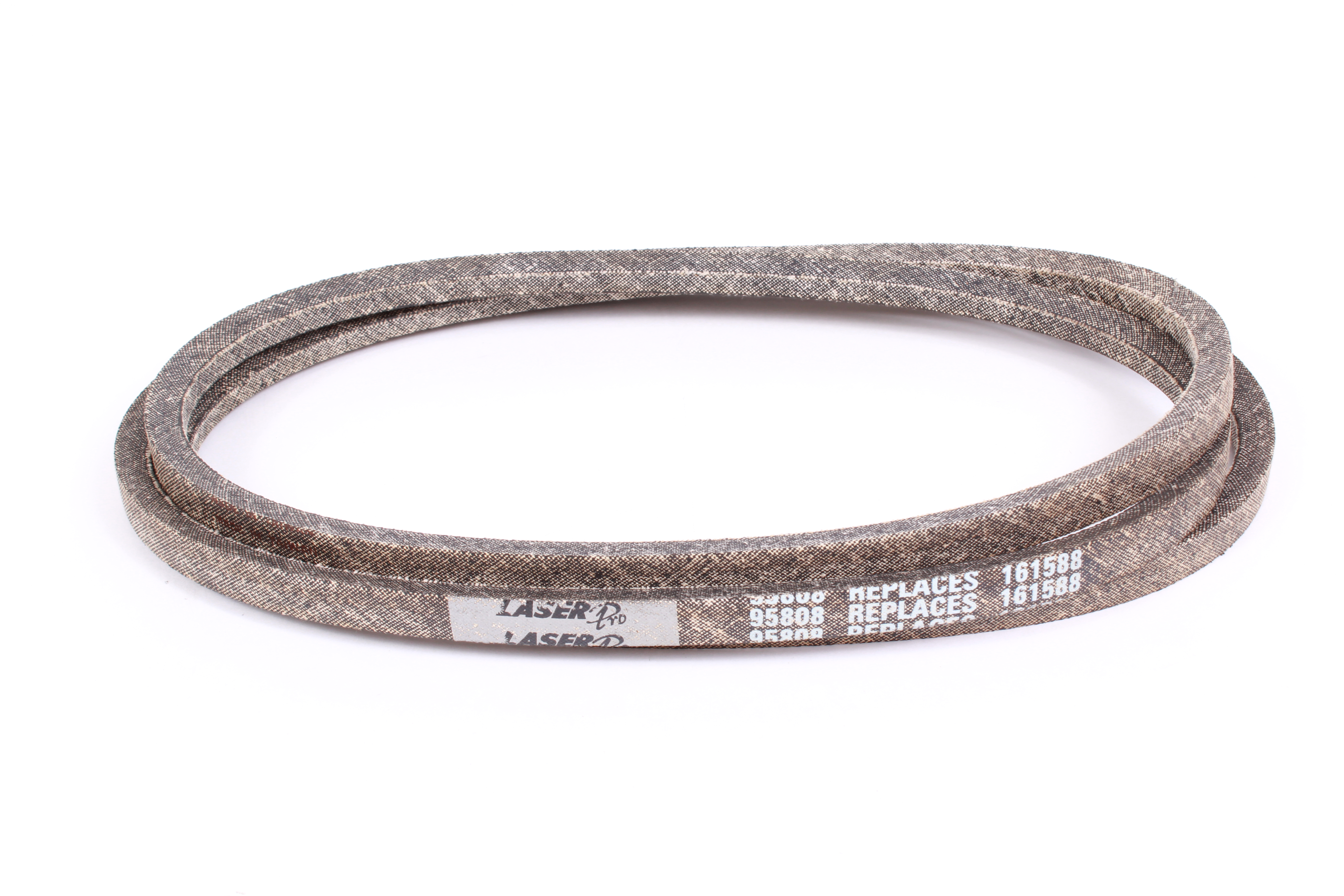 Laser 95631 Belt Fits AYP Husqvarna Roper Sears Craftsman 180808 532180808