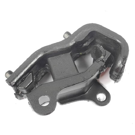 2002 Acura Mdx Transmission - 4AMCA A6582 EM-8898 Automatic Transmission Front Mount For 98-06 Acura CL MDX TL Honda Accord Odyssey Pilot 3.0L 3.2L 3.5L 1998 1999 2000 2001 2002 2003 2004 2005 2006