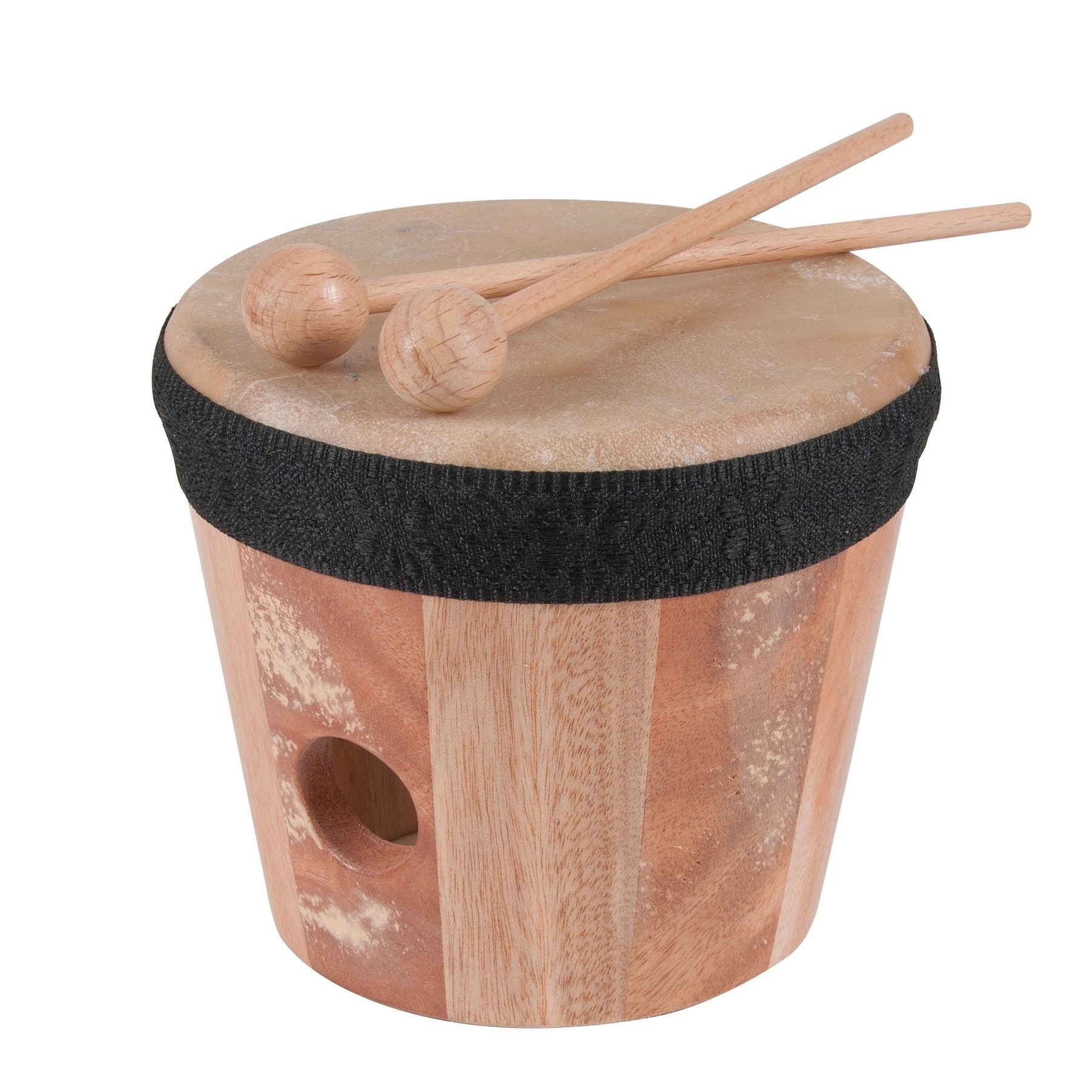 Westco Childs Drum Musical Instrument Toy