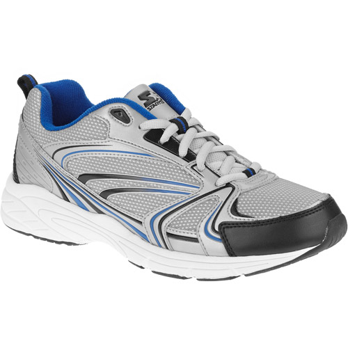 Starter Men's Jogger Athletic Shoe