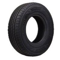 Lionhart Lionclaw HT 225/75R16 112 S Tire