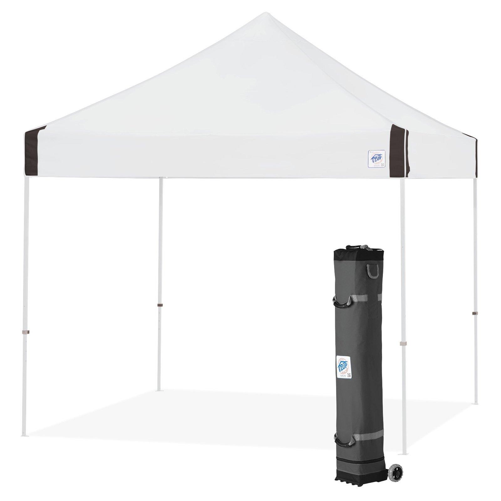 E-Z UP® Vantage 10x10 ft. Canopy