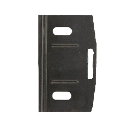 Bosch Plate (Bosch 4100 Table Saw Replacement Clamping Plate # 2610950100)