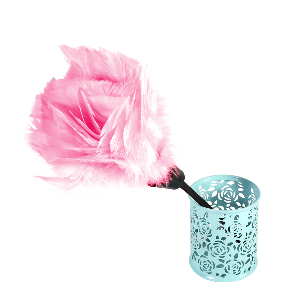 furniture duster. 5 Colors Soft Turkey Feather Duster Brush With Black Handle Home Furniture  Car Cleaning Tools, Tool,Duster - Walmart.com Furniture Duster C