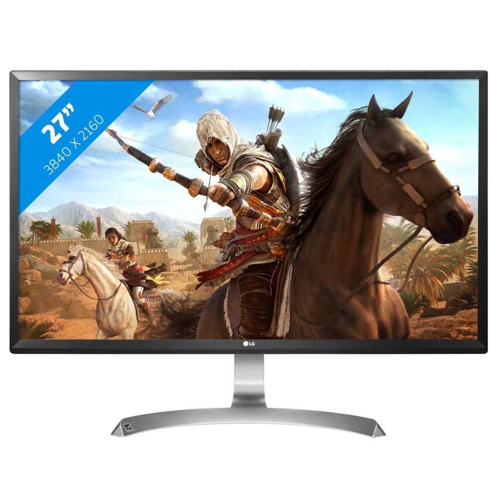 Lg Electronics Monitor Full Hd Gaming 24 Inch 24gm79g B