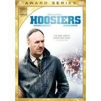 Hoosiers (DVD)