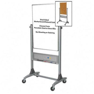 Balt Mobile Reversible Board BLT669RUHC