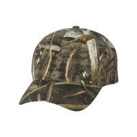 Outdoor Cap 301IS Camouflage Cap