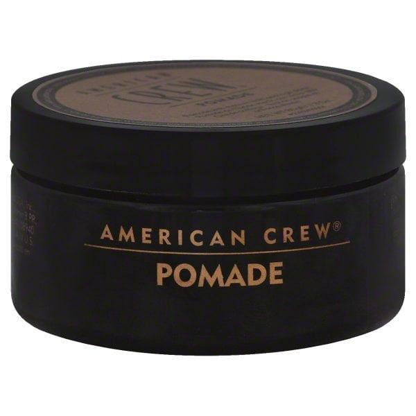 Colomer Beauty Brands USA, Inc., American Crew Pomade, 3 oz