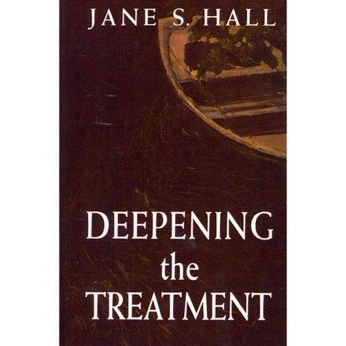 Deepening the Treatment