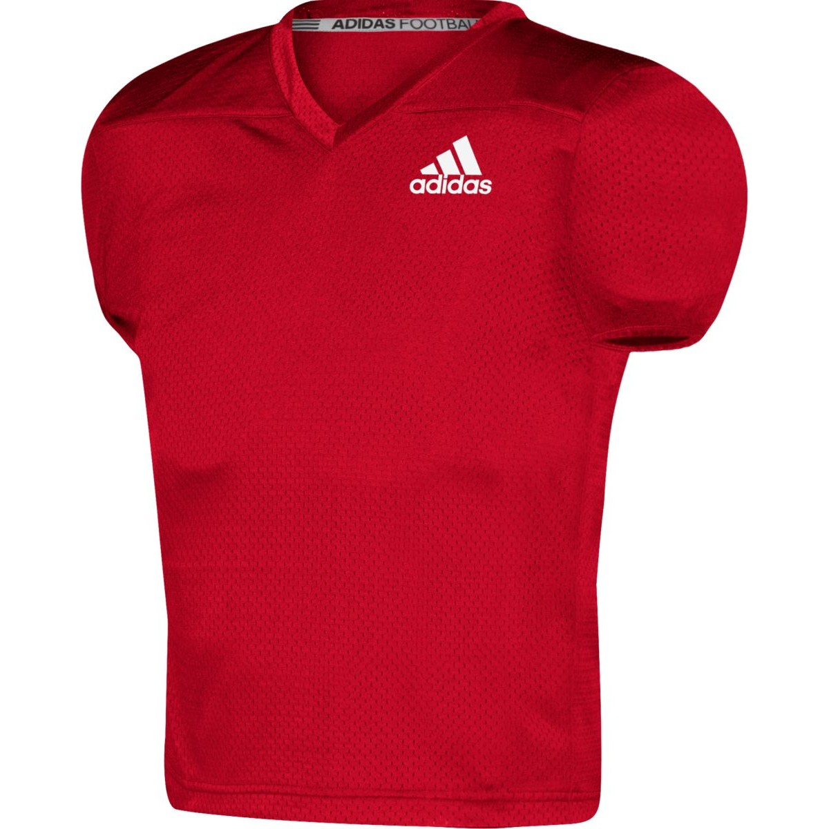 Adidas Youth Audible 2.0 Practice Football Jersey