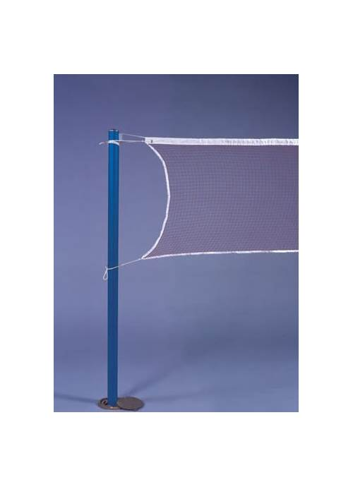Competition Badminton System Set of 2 by Jaypro Sports