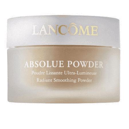 Lancome/absolue Powder Absolute Ecru Medium .352 Oz .352 Oz Loose Powder .352 OZ (Powder Lancome)
