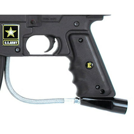 US Army by Tippmann Paintball E-Grip Kit