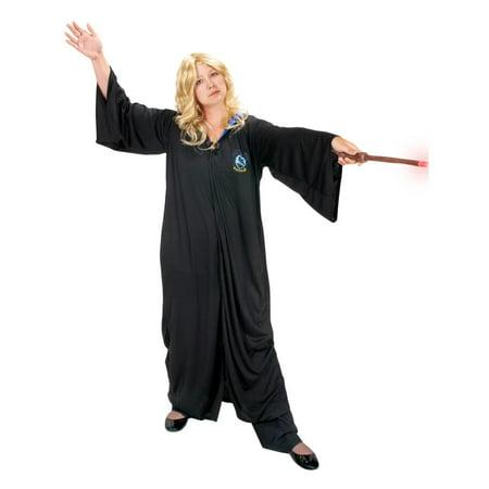 Luna Lovegood Adult Costume Kit - One-Size
