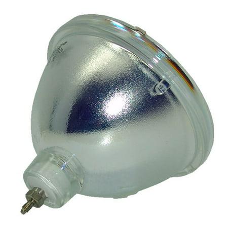 Lutema Platinum for Christie RPMX-100U Projector Lamp (Original Philips Bulb) - image 1 of 5