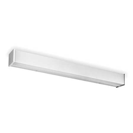 LITHONIA LIGHTING WC 2 25 120 GEB10IS CO S1 Wall Bracket (120 Gesb Two Light)